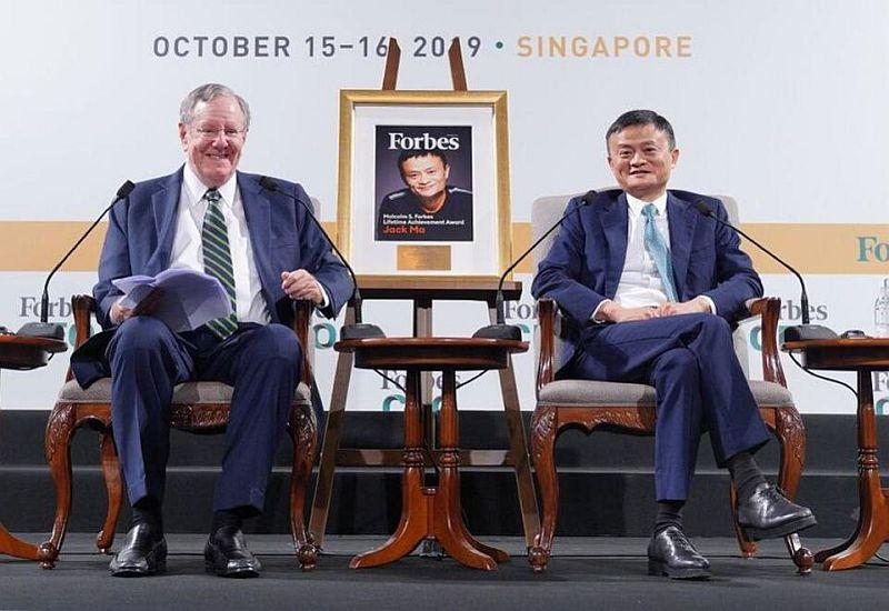 https: img.okeinfo.net content 2019 10 21 320 2119727 jack-ma-soal-filantropi-di-china-baru-saja-dimulai-GMOSCA198f.jpg
