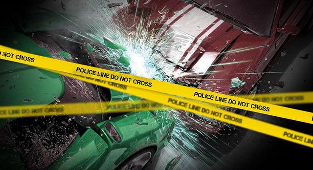 https: img.okeinfo.net content 2019 10 21 337 2119484 dua-bocah-selamat-dari-kecelakaan-di-tol-lampung-mengalami-trauma-CHmGTcf7Mt.jpg