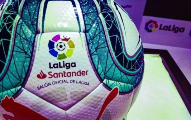 https: img.okeinfo.net content 2019 10 21 46 2119508 hasil-pertandingan-liga-spanyol-2019-2020-minggu-20-oktober-tqoRu5Fb5W.jpg