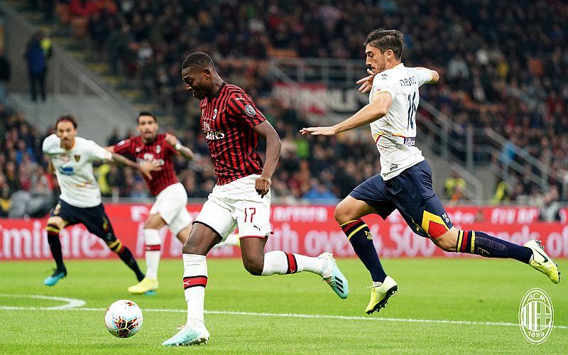 https: img.okeinfo.net content 2019 10 21 47 2119505 hasil-pertandingan-liga-italia-2019-2020-minggu-20-oktober-mWUwcIFCld.jpg