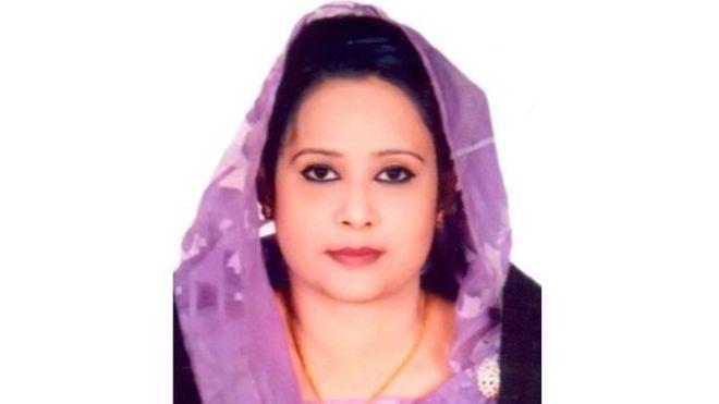 https: img.okeinfo.net content 2019 10 22 18 2120062 anggota-dpr-bangladesh-ketahuan-sewa-delapan-joki-untuk-kerjakan-ujiannya-jco7V5pkba.jpg