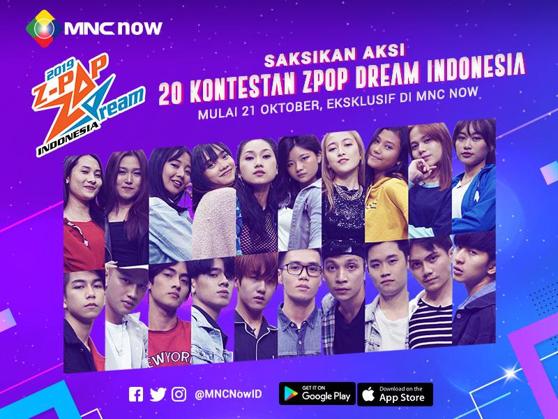 https: img.okeinfo.net content 2019 10 22 196 2120195 z-pop-dream-indonesia-2019-tayang-eksklusif-di-mnc-now-cHHQK2SD6i.jpg