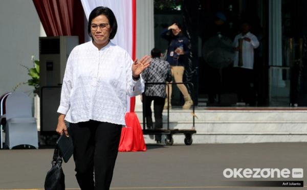 https: img.okeinfo.net content 2019 10 22 320 2120047 sri-mulyani-jadi-menkeu-lagi-sosok-srikandi-indonesia-dengan-segudang-prestasi-Rv0DEZBuzW.jpg