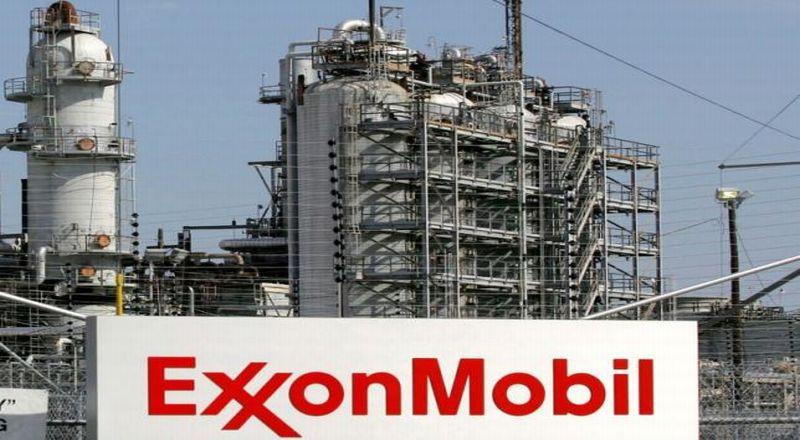 https: img.okeinfo.net content 2019 10 22 320 2120418 exxonmobil-digugat-karena-berbohong-ke-investor-soal-biaya-pemanasan-global-9boFIRdYRz.jpg