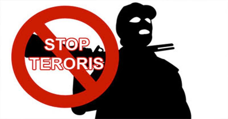 https: img.okeinfo.net content 2019 10 22 337 2120316 4-teroris-ditangkap-usai-lakukan-latihan-militer-untuk-beraksi-zf39vMkM0G.jpg