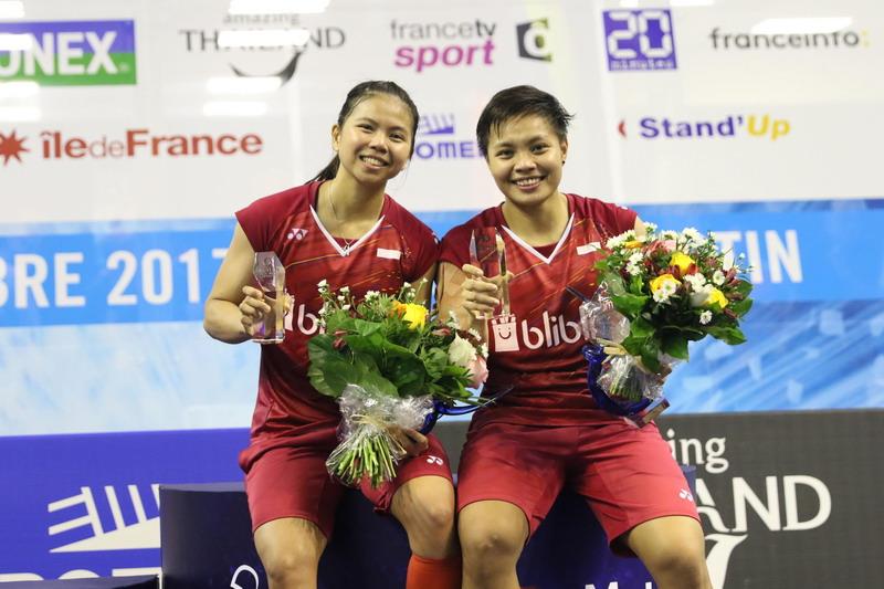 https: img.okeinfo.net content 2019 10 22 40 2120332 5-wakil-terakhir-indonesia-yang-juara-bulu-tangkis-prancis-open-njclFobOWJ.jpg
