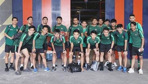 https: img.okeinfo.net content 2019 10 22 51 2120324 laga-timnas-futsal-indonesia-vs-vietnam-berakhir-tanpa-gol-HpCzyaE0TA.jpg