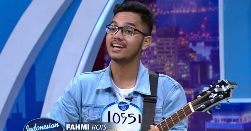https: img.okeinfo.net content 2019 10 22 598 2120113 keren-peserta-indonesian-idol-2019-ini-sukses-mengobrak-abrik-lagu-maia-estianty-ZhKNclgq7U.jpg