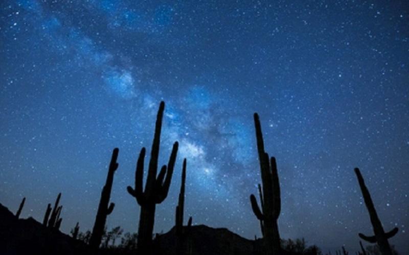https: img.okeinfo.net content 2019 10 22 614 2120328 alquran-dan-sains-ratusan-bintang-mati-setiap-jam-ini-prosesnya-d8xqkaXbeg.jpg