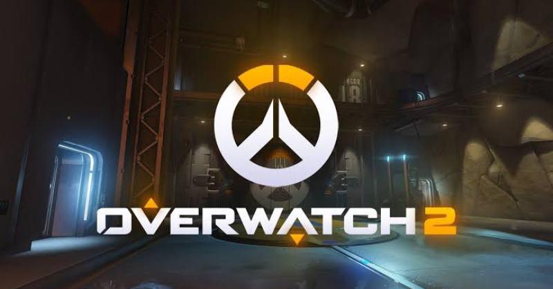 https: img.okeinfo.net content 2019 10 23 326 2120592 game-overwatch-2-bakal-diumumkan-di-blizzcon-2019-JqJu6TcGDU.jpg
