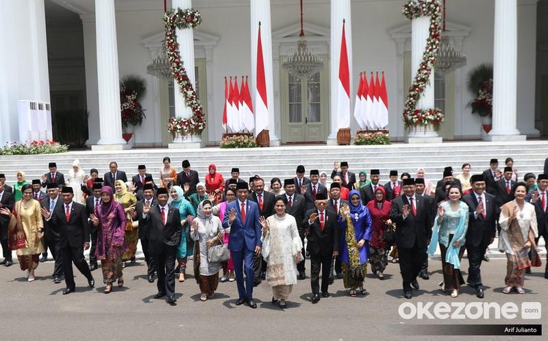 https: img.okeinfo.net content 2019 10 23 337 2120942 komposisi-kabinet-indonesia-maju-dinilai-sesuai-aspirasi-semua-pihak-piVuHjeAPL.jpg