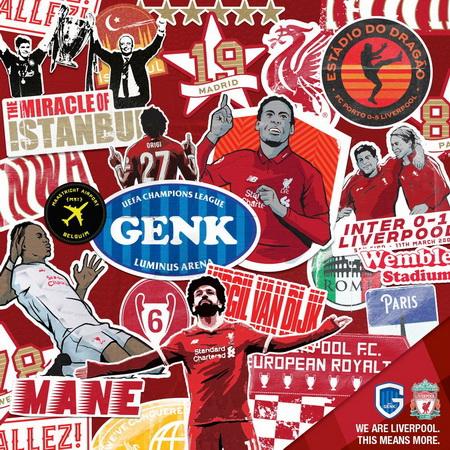 https: img.okeinfo.net content 2019 10 23 45 2120692 klopp-jamin-liverpool-bakal-menang-di-laga-tandang-liga-champions-Ymz4zPAcF2.jpg
