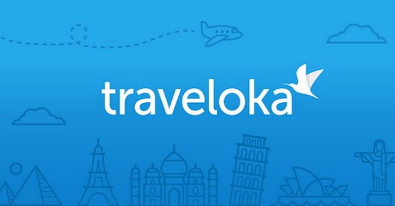 https: img.okeinfo.net content 2019 10 24 320 2121335 bri-buka-peluang-investasi-di-traveloka-ofIOiok9As.jpg