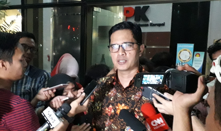 https: img.okeinfo.net content 2019 10 24 337 2121015 kpk-imbau-menteri-baru-kabinet-indonesia-maju-segera-setor-lhkpn-GhEWAmybFj.jpg