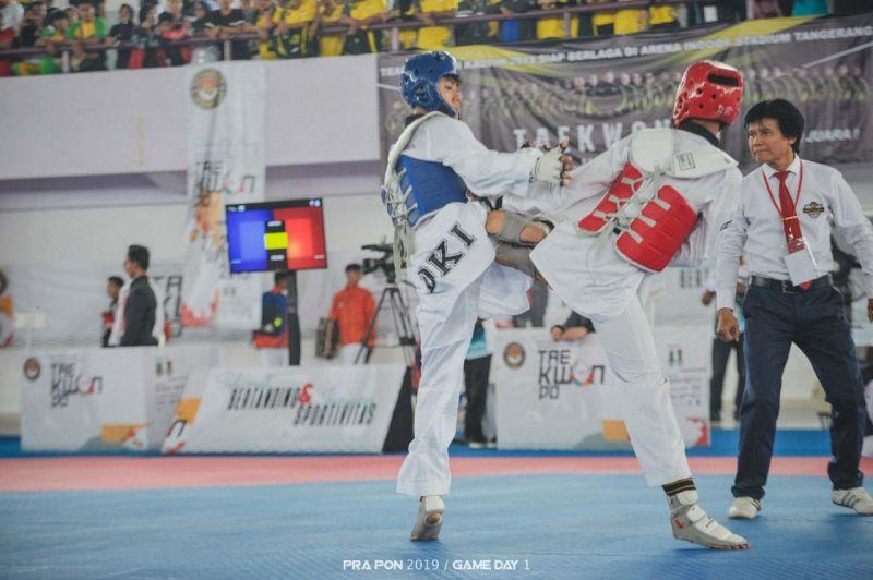 https: img.okeinfo.net content 2019 10 24 43 2121417 kejuaraan-indonesia-asia-taekwondo-hanmadang-championship-2019-siap-digelar-UufNwOwK0j.jpg