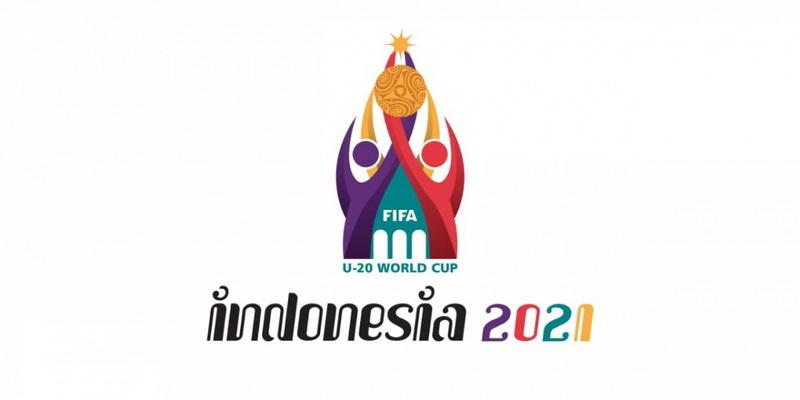 Jadwal Final Bola Piala Dunia 2020 - Joonka