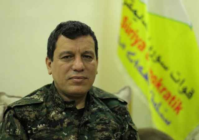 https: img.okeinfo.net content 2019 10 25 18 2121722 erdogan-minta-as-serahkan-pemimpin-kurdi-ke-turki-cZW3dFS70v.jpg