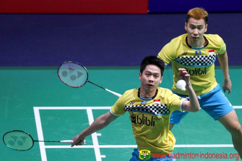 https: img.okeinfo.net content 2019 10 25 40 2121591 head-to-head-marcus-kevin-vs-han-zhou-jelang-perempatfinal-prancis-open-2019-iwbNKNHaCW.jpg