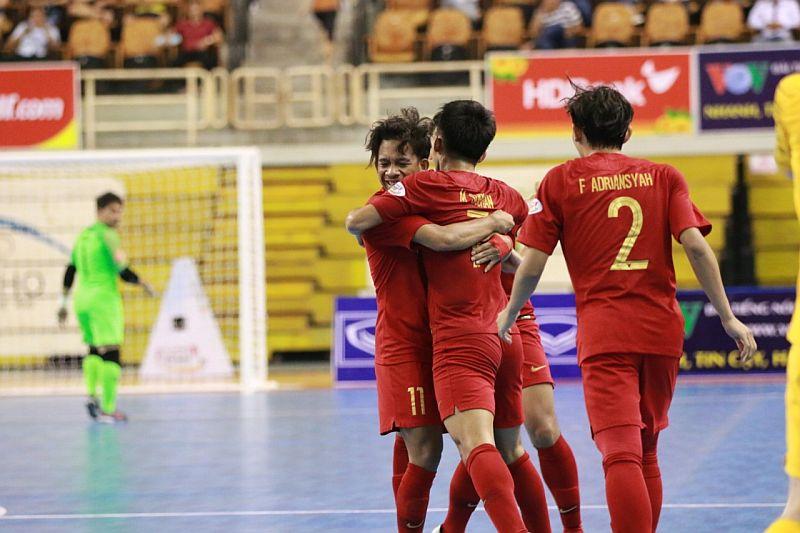 https: img.okeinfo.net content 2019 10 25 51 2121864 jadwal-timnas-indonesia-vs-thailand-di-final-piala-aff-futsal-2019-ECdaXvguG3.jpg