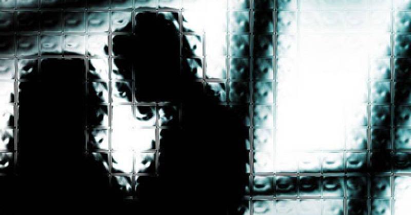 https: img.okeinfo.net content 2019 10 26 519 2122036 polisi-amankan-artis-berinisial-pa-di-kota-batu-diduga-terlibat-prostitusi-CUFr5SttsZ.jpg