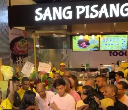 https: img.okeinfo.net content 2019 10 27 320 2122353 jual-pisang-di-malaysia-kaesang-bilang-ke-upin-ipin-FOGK5tEURr.jpg