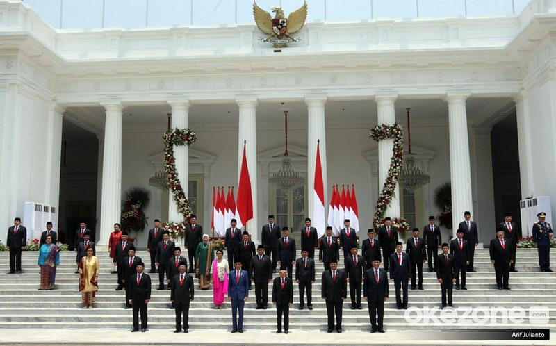 https: img.okeinfo.net content 2019 10 27 337 2122220 politikus-pdi-p-ragukan-kinerja-menteri-muda-di-kabinet-indonesia-maju-Hmd0fzxzGL.jpg