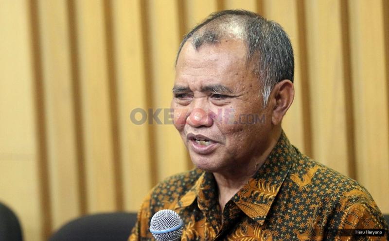 https: img.okeinfo.net content 2019 10 27 337 2122226 kpk-harap-reformasi-birokrasi-dapat-berjalan-cepat-dari-kabinet-indonesia-maju-ehkpXocoSu.jpg