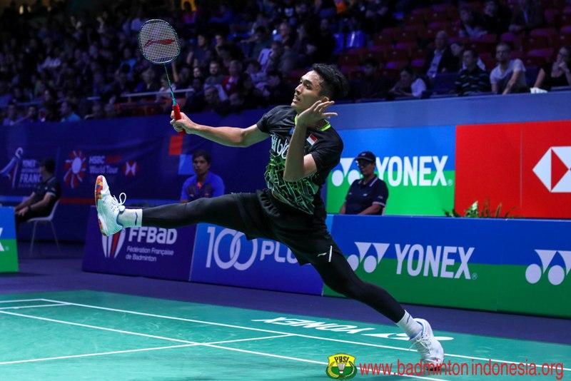 https: img.okeinfo.net content 2019 10 27 40 2122247 jadwal-wakil-indonesia-di-final-prancis-open-2019-IoXCkj7bHR.jpg
