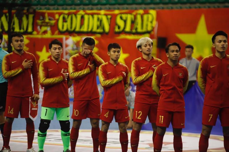 https: img.okeinfo.net content 2019 10 27 51 2122379 meski-gagal-juara-timnas-indonesia-tetap-lolos-ke-piala-asia-futsal-2020-dcuZRyha5I.jpg