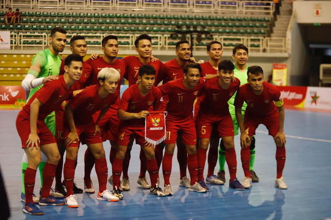 https: img.okeinfo.net content 2019 10 27 51 2122412 jadi-runner-up-aff-2019-timnas-indonesia-wakili-asia-tenggara-ke-afc-futsal-2020-eSF1Aey1JR.jpg