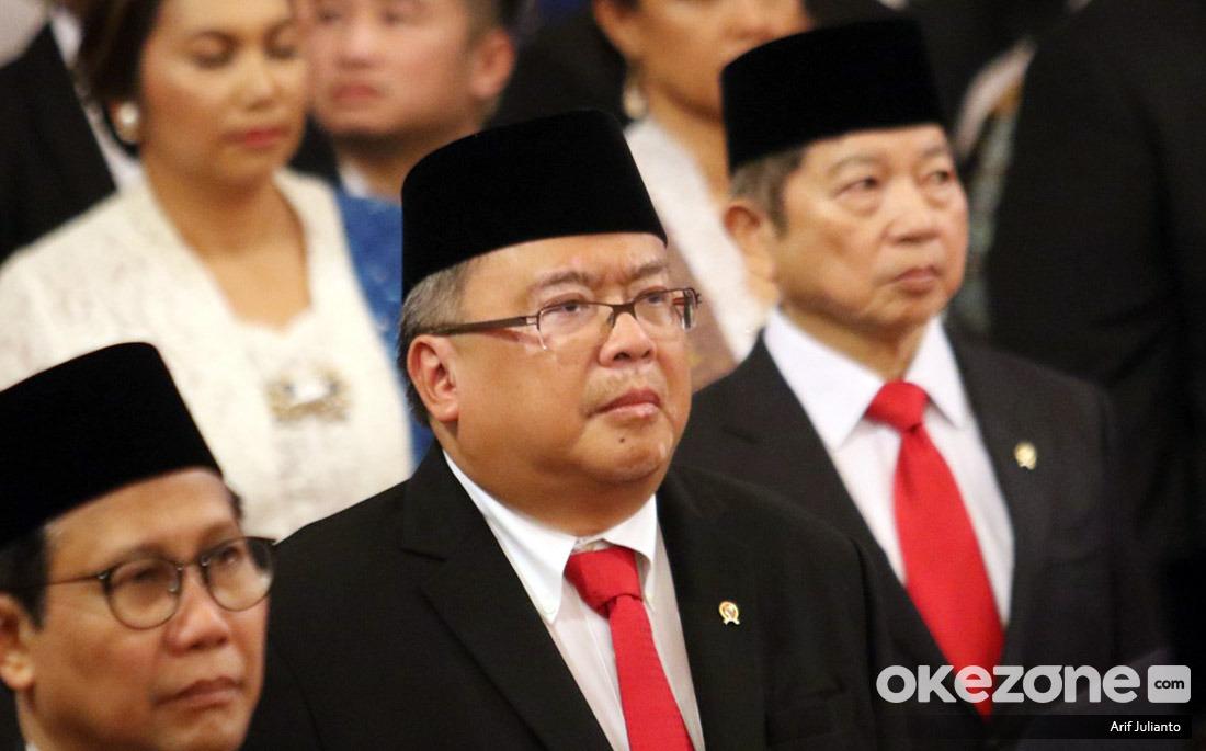https: img.okeinfo.net content 2019 10 28 65 2122793 menristek-ajak-pemuda-satukan-langkah-jadikan-indonesia-negara-maju-N7rGHdanNZ.jpg