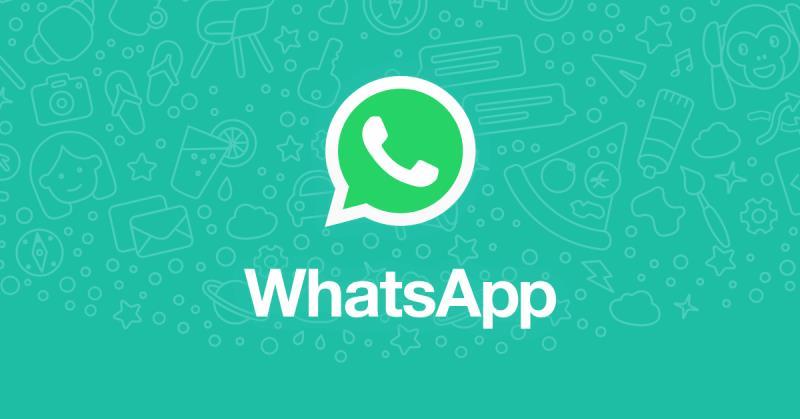 https: img.okeinfo.net content 2019 10 29 207 2123254 5-fitur-baru-whatsapp-yang-bakal-diluncurkan-apa-saja-2KNG3UjGiy.jpg