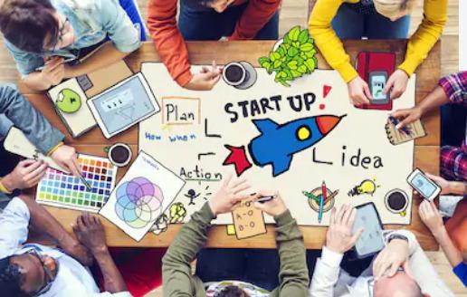 https: img.okeinfo.net content 2019 10 29 320 2123188 8-tips-keuangan-untuk-startup-pemula-agar-tak-bangkrut-ZBQ0Y4ZX7x.jpg