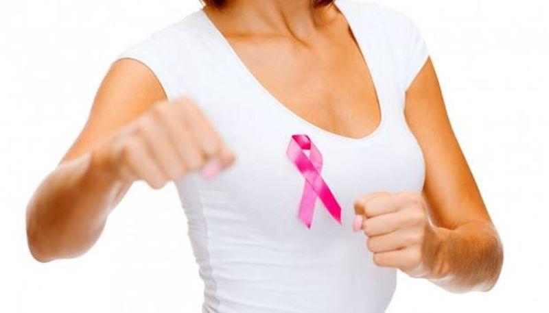 https: img.okeinfo.net content 2019 10 29 481 2123211 obat-kanker-payudara-terlalu-telat-diberikan-kemenkes-diminta-ubah-peraturan-vGACrebHCs.jpg