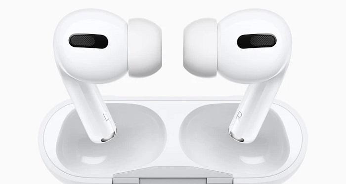 https: img.okeinfo.net content 2019 10 29 57 2123006 apple-resmi-umumkan-ketersediaan-airpod-pro-VMTtmr2AmM.jpg