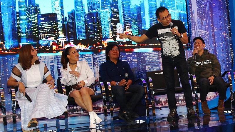 https: img.okeinfo.net content 2019 10 29 598 2123294 intip-peserta-indonesian-idol-2019-yang-tampil-di-babak-eliminasi-nanti-malam-SkKhCXZEMQ.jpg