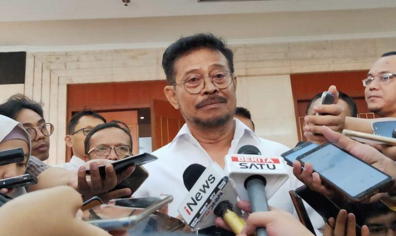 https: img.okeinfo.net content 2019 10 30 320 2123538 mentan-syahrul-ada-88-daerah-di-indonesia-rentan-rawan-pangan-HcUMzA85gp.jpg