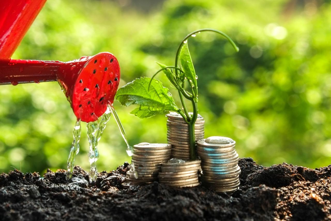 https: img.okeinfo.net content 2019 10 30 320 2123767 tips-jitu-siapkan-budget-liburan-akhir-tahun-jangan-pakai-dana-tabungan-kK2zLD3P82.jpg