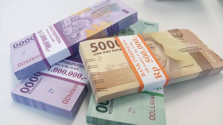 https: img.okeinfo.net content 2019 10 30 337 2123408 peristiwa-30-oktober-uang-kertas-resmi-beredar-di-indonesia-jUtekdgvqH.jpg