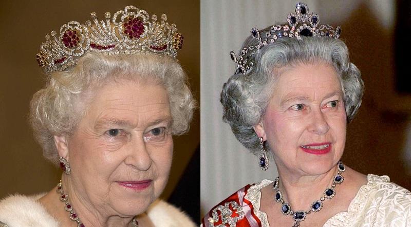 https: img.okeinfo.net content 2019 10 31 194 2124174 ternyata-ini-rahasia-tiara-dan-perhiasan-ratu-elizabeth-tetap-berkilau-sepanjang-masa-nCZU1CQISw.jpg