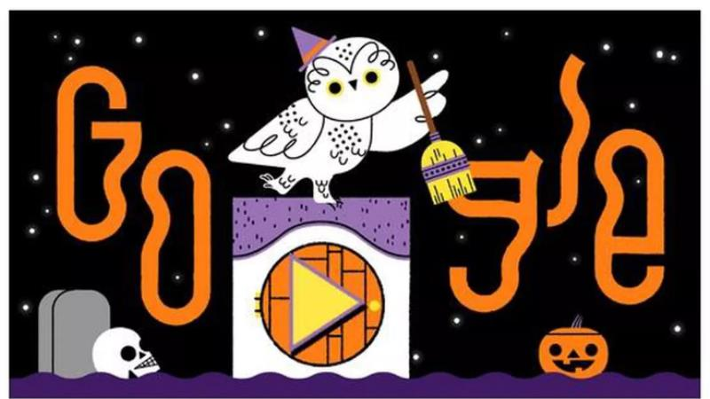 https: img.okeinfo.net content 2019 10 31 207 2124067 google-rayakan-halloween-dengan-doodle-burung-hantu-ygLXLUFHH7.jpg