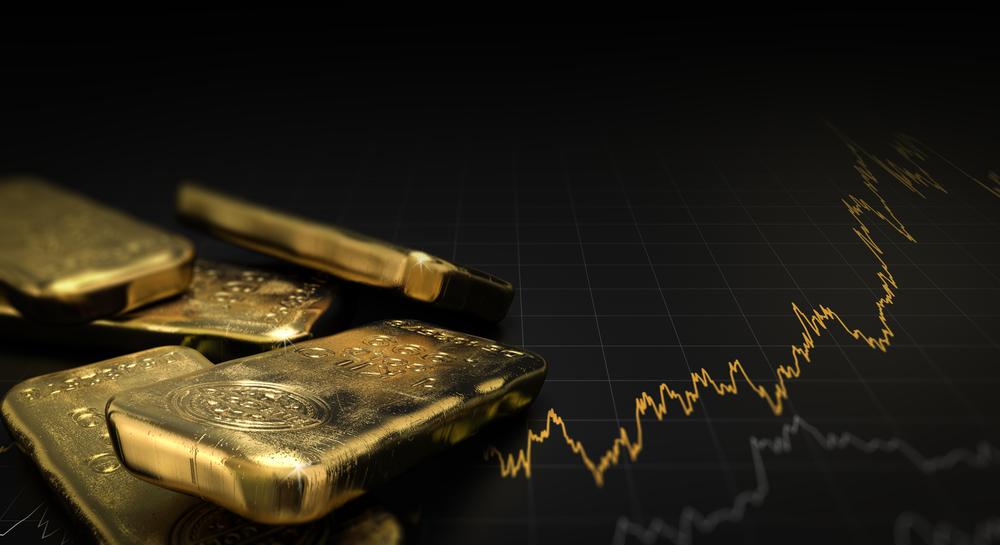 https: img.okeinfo.net content 2019 10 31 320 2123929 harga-emas-berjangka-naik-didorong-pelemahan-dolar-as-K5C2Cx24S0.jpg