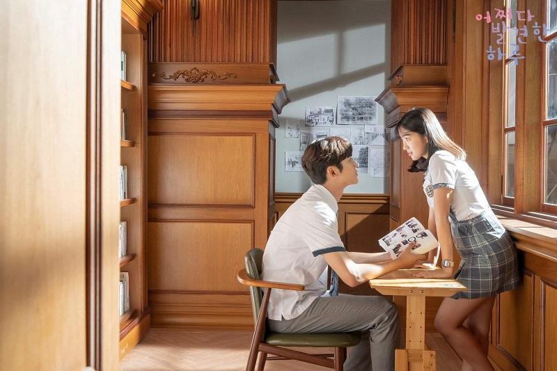 https: img.okeinfo.net content 2019 10 31 33 2124250 3-drama-korea-terpopuler-pekan-ini-I3duMKuR3P.jpg