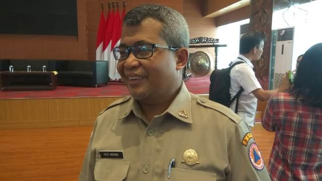 https: img.okeinfo.net content 2019 10 31 337 2124223 siaga-hadapi-banjir-di-indonesia-bnpb-anggarkan-dana-rp850-miliar-ryiUWU5mrb.jpg