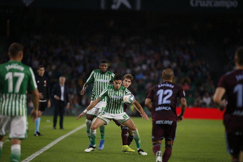 https: img.okeinfo.net content 2019 10 31 46 2123910 hasil-pertandingan-liga-spanyol-2019-2020-kamis-31-oktober-3kXRdnbsT3.jpg