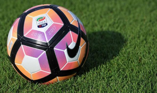 https: img.okeinfo.net content 2019 10 31 47 2123917 hasil-pertandingan-liga-italia-2019-2020-kamis-31-oktober-KnV39qLobh.jpg