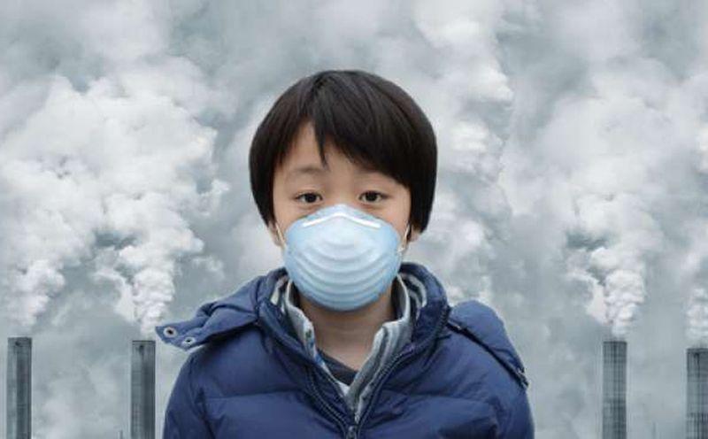 https: img.okeinfo.net content 2019 10 31 481 2124332 lahir-saat-polusi-dan-sampah-tinggi-generasi-milenial-justru-cinta-lingkungan-s68v6pZzrX.jpg