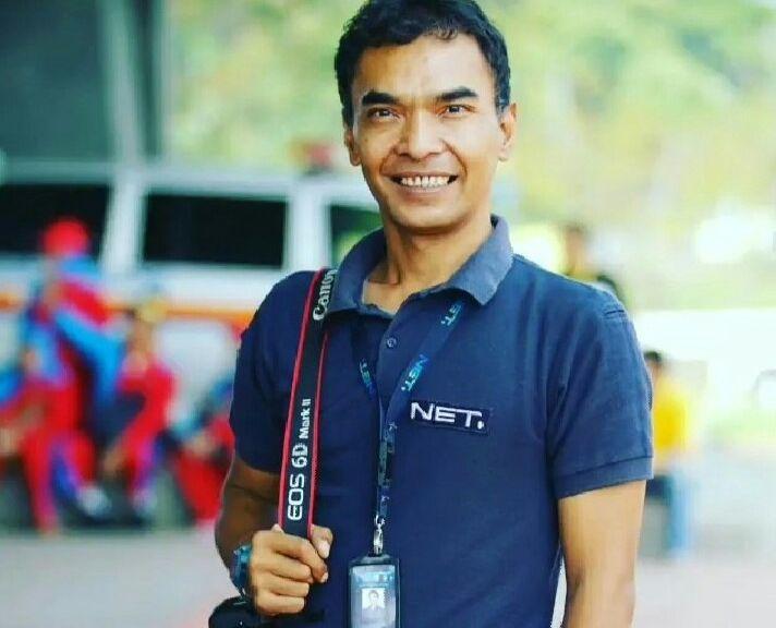 https: img.okeinfo.net content 2019 10 31 525 2124344 jurnalis-bandung-net-tv-adi-riyanto-meninggal-dunia-jNazlDvDi2.jpg