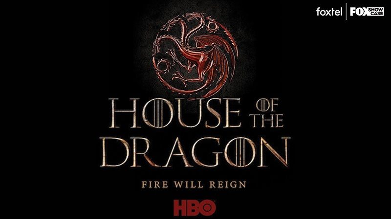 https: img.okeinfo.net content 2019 10 31 598 2124337 house-of-the-dragon-prekuel-baru-dari-game-of-thrones-9EzdQLOcxT.jpg