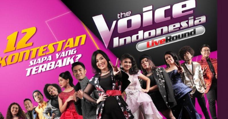 https: img.okeinfo.net content 2019 10 31 598 2124358 inilah-8-peserta-the-voice-indonesia-yang-lolos-ke-babak-live-round-3-eKOkW279zN.jpg
